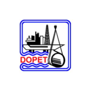 Doha Petroleum Construction Co., Ltd. Careers (2019).