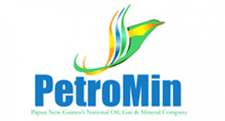 Petromin unaware of PNG Government\'s talks with Rio Tinto.