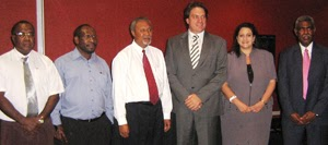 Petromin PNG Holdings Ltd: Petromin PNG Holdings Acquires.