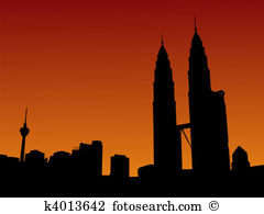 Petronas Stock Illustrations. 36 petronas clip art images and.