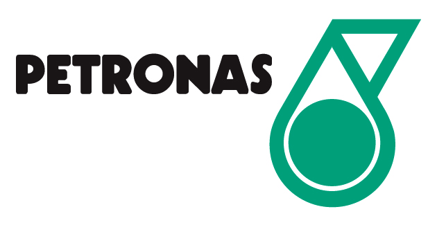 Related Keywords & Suggestions for Petronas Logo.