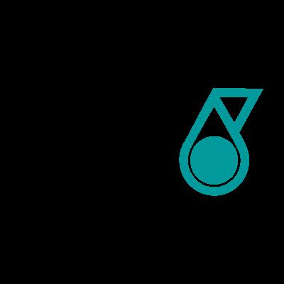 Petronas vector logo download free.