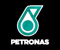 Petronas PNG Transparent Petronas.PNG Images..