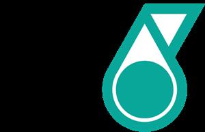Petronas Logo Vector (.AI) Free Download.