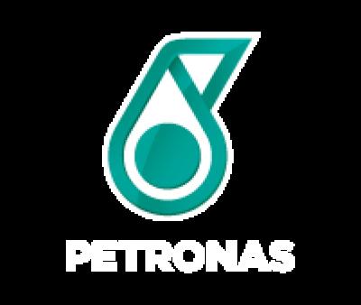 Download Free png PETRONAS.