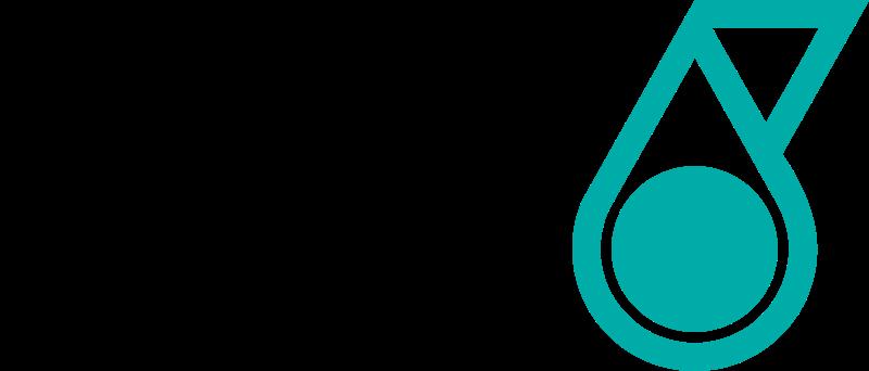 Download Free png Petronas logo.png.