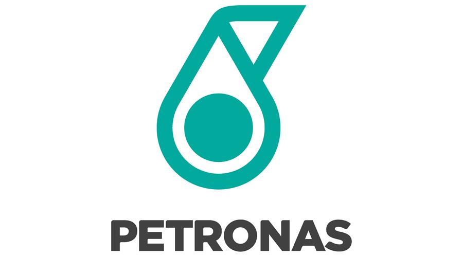 PETRONAS Vector Logo.