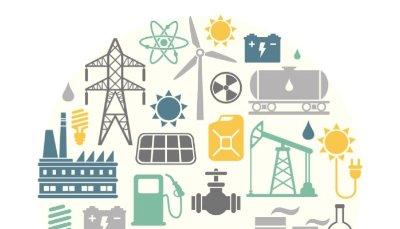 Energy Intelligence.