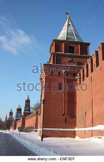 Russian Serf Stock Photos & Russian Serf Stock Images.