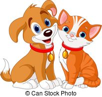Pet Illustrations and Clip Art. 294,951 Pet royalty free.