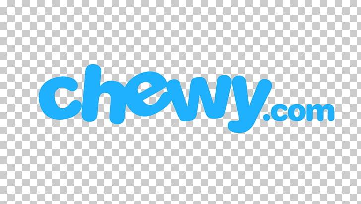 Chewy Logo PetSmart Retail, design PNG clipart.