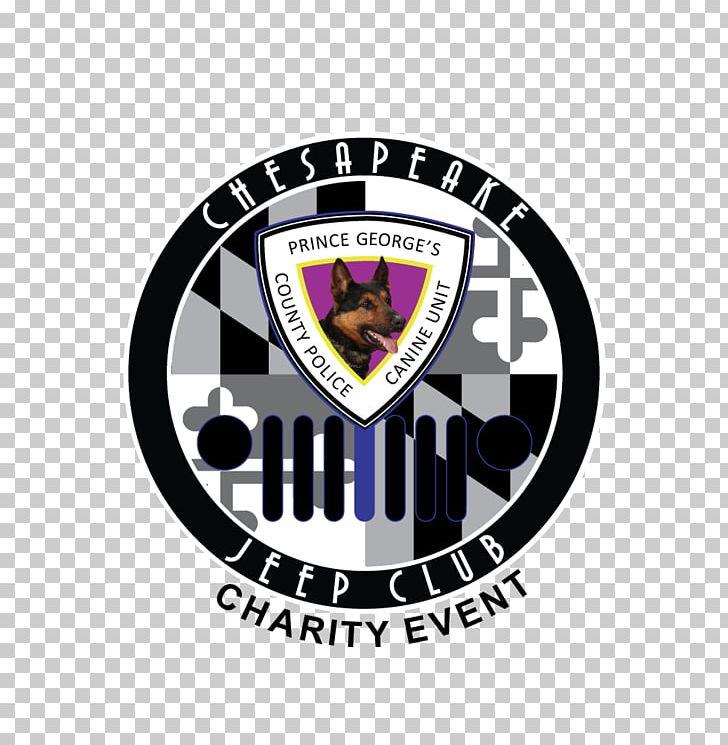 PetSmart Logo Brand Jeep Emblem PNG, Clipart, Badge, Brand.