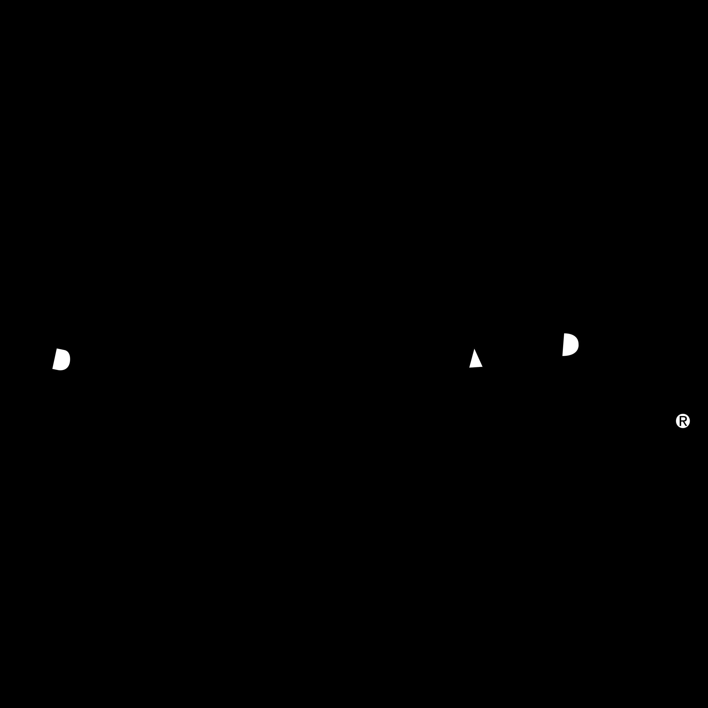 PETsMART Logo PNG Transparent & SVG Vector.