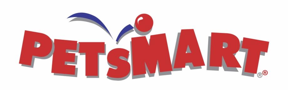 Petsmart Logo Png Transparent.