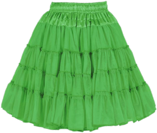 HD This Png File Is About Petticoats , Clothes.