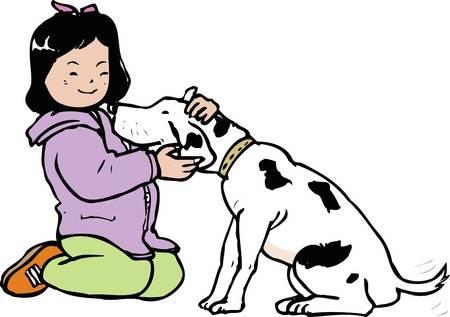 Petting Cliparts Free Download Clip Art.