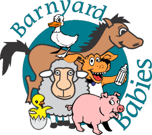 Petting zoo clip art clipart images gallery for free.