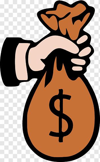 Petty Cash cutout PNG & clipart images.
