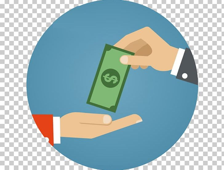 Money Changer Petty Cash Payment Funding PNG, Clipart, Angle.