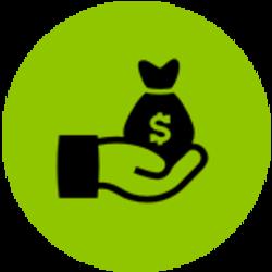Cash clipart petty cash, Cash petty cash Transparent FREE.