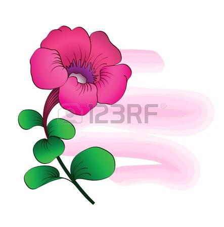 625 Petunia Stock Vector Illustration And Royalty Free Petunia Clipart.