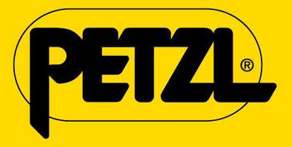 Petzl.