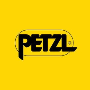 Image result for petzl.