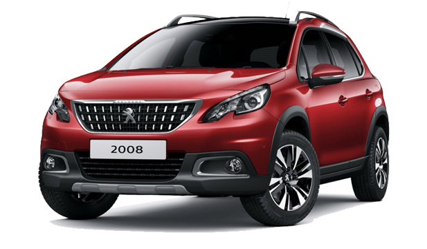 A Peugeot 2008 and 208 Electric Variant for 2019.