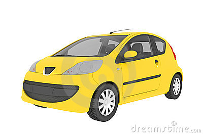 Peugeot J9 Stock Illustrations, Vectors, & Clipart.