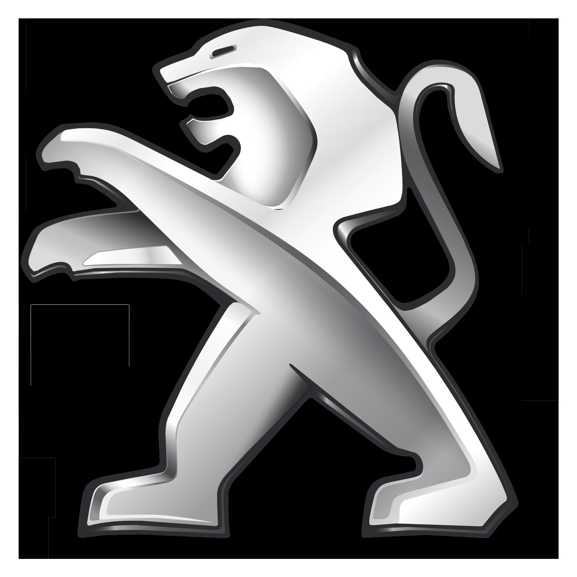 Peugeot Clipart.