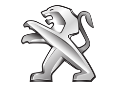 Peugeot Logo, HD Png, Meaning, Information.