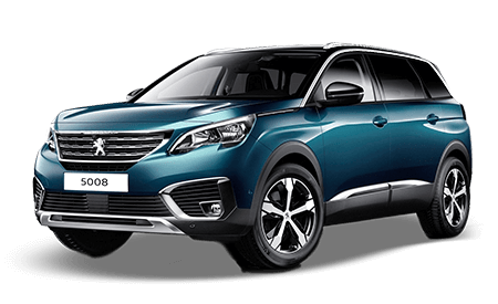 Peugeot car PNG images free download.