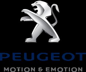 Peugeot Logo Vector (.PDF) Free Download.