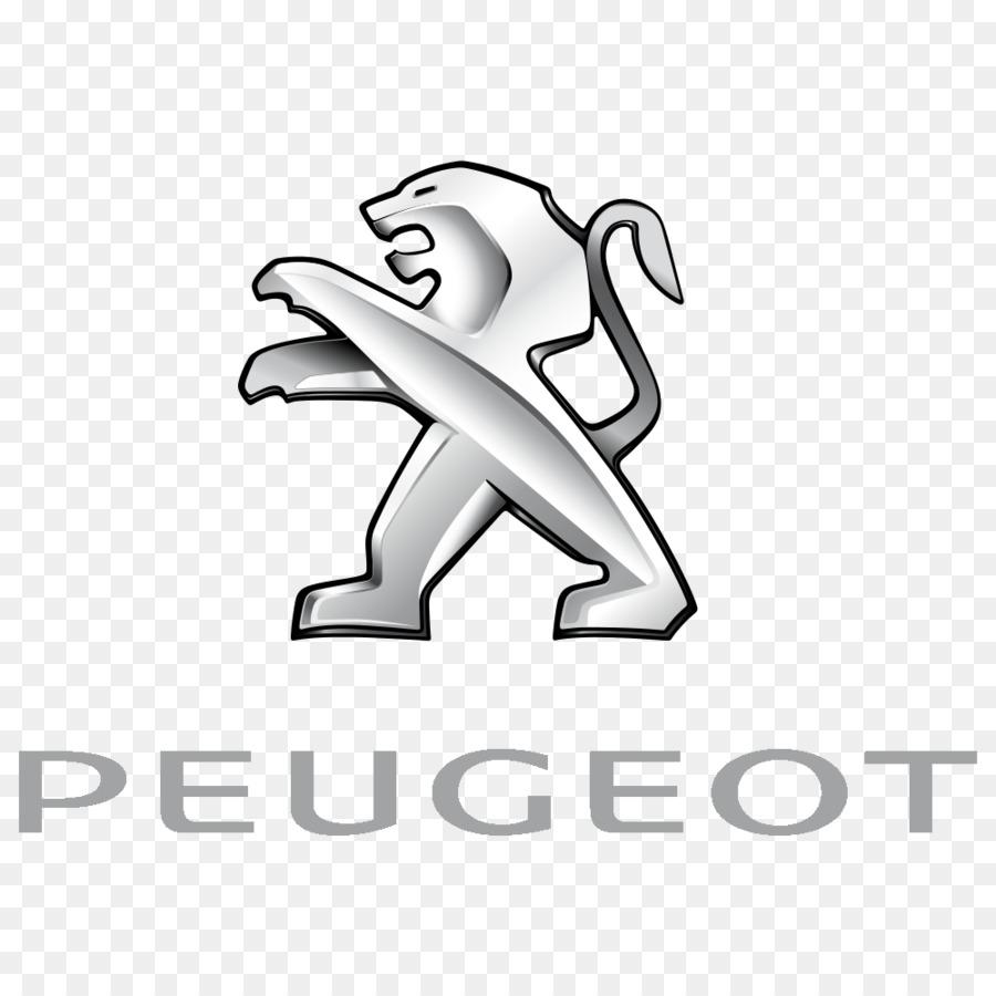 Peugeot Logo png download.