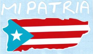 Gallery For > Libros De Puerto Rico Clipart.
