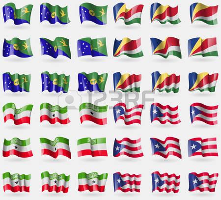 Puerto Rico Island Stock Photos, Pictures, Royalty Free Puerto.