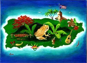 1000+ images about Puerto Rico on Pinterest.