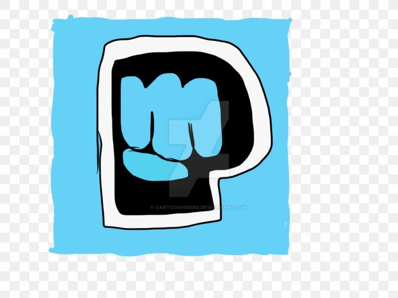 Logo Brofist Drawing YouTube PewDiePie\'s Tuber Simulator.