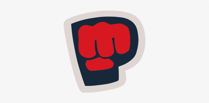 Download Free png Logo.
