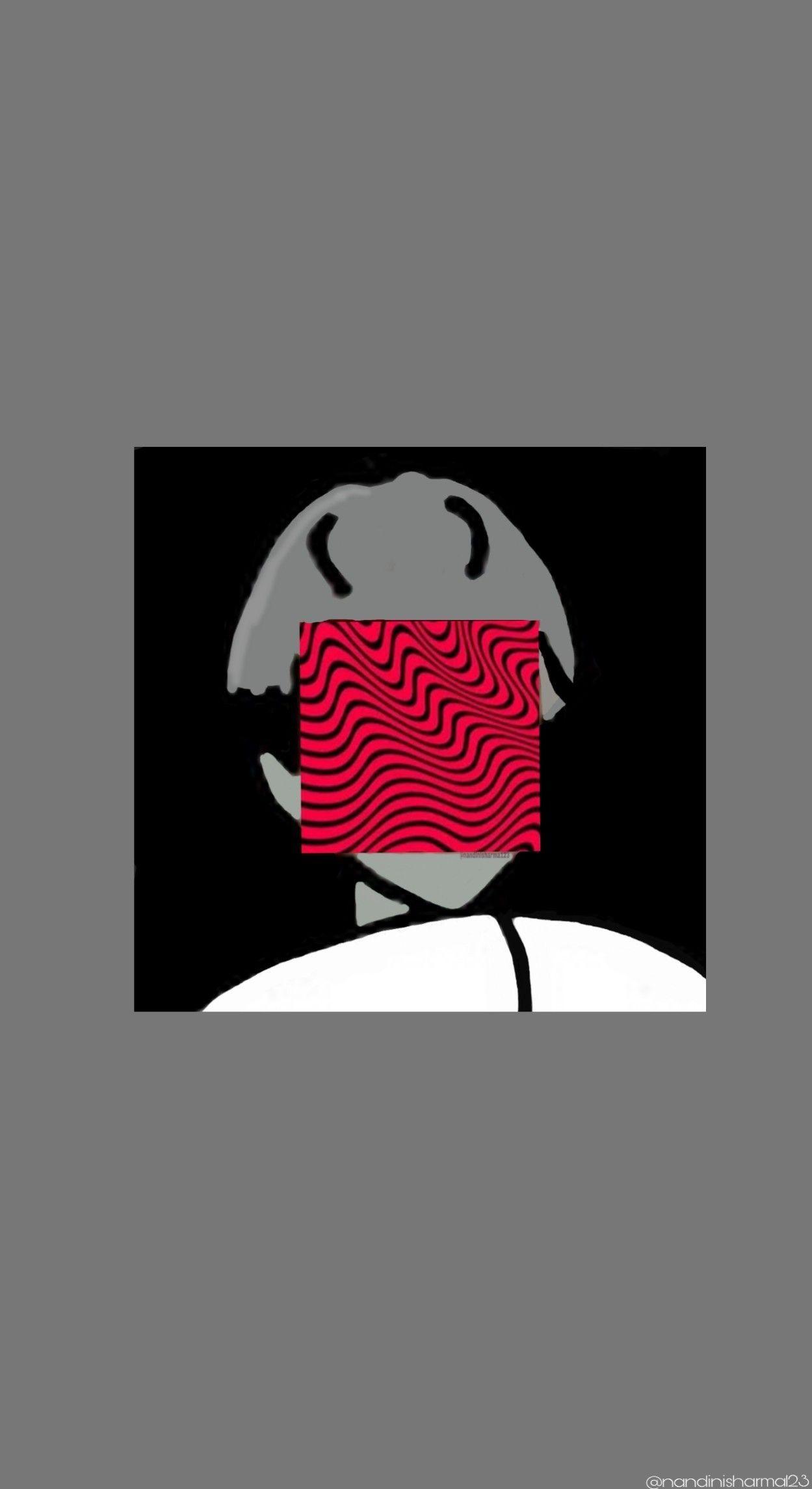 PewDiePie Logo.