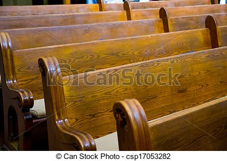 Church pews Stock Photos and Images. 1,138 Church pews pictures.
