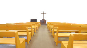 Church Pews Stock Photos, Images, & Pictures.