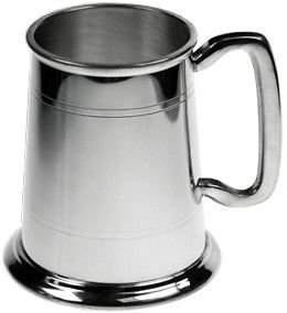 Tankards the best Amazon price in SaveMoney.es.