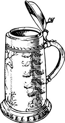1000+ images about Tankard on Pinterest.