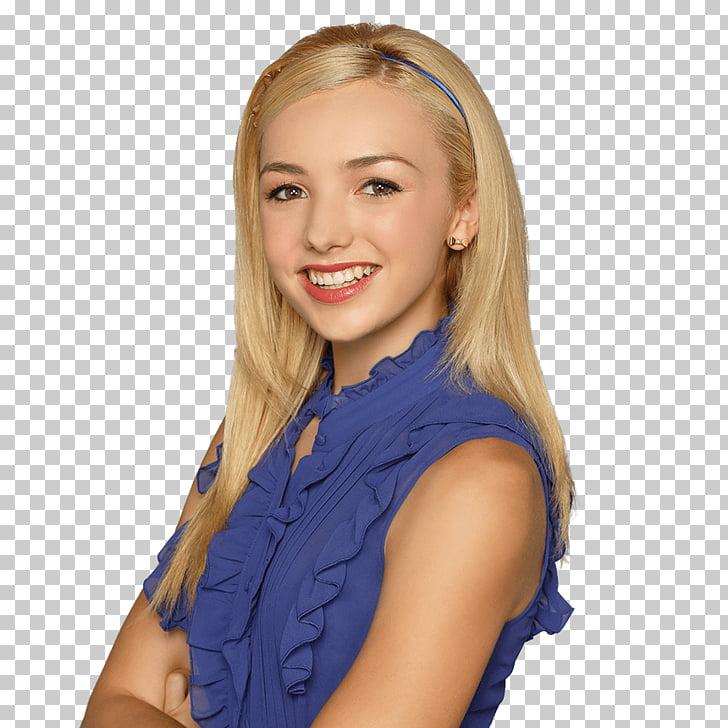 Peyton List Jessie Emma Ross Disney Channel Television show.