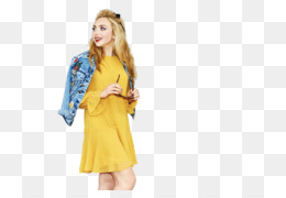Peyton List PNG and Peyton List Transparent Clipart Free.