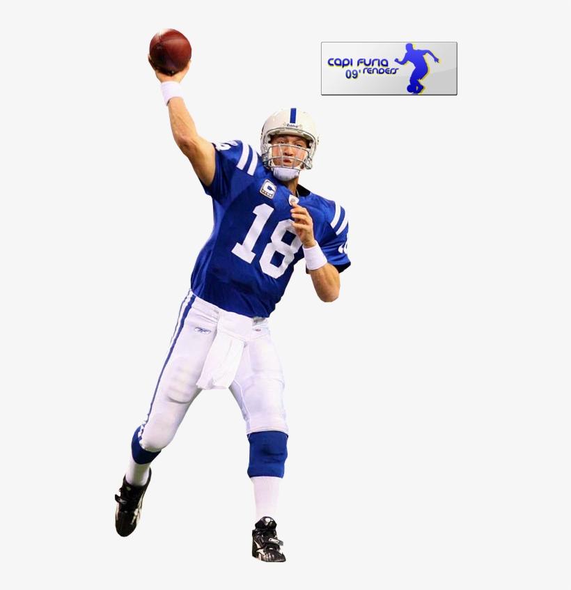 Peyton Manning Png & Free Peyton Manning.png Transparent.