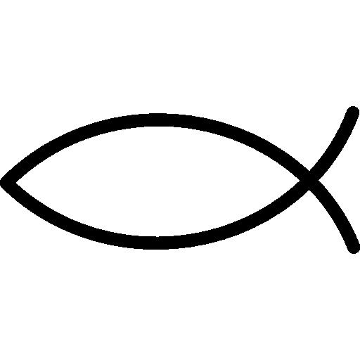 Ichthys Icons.