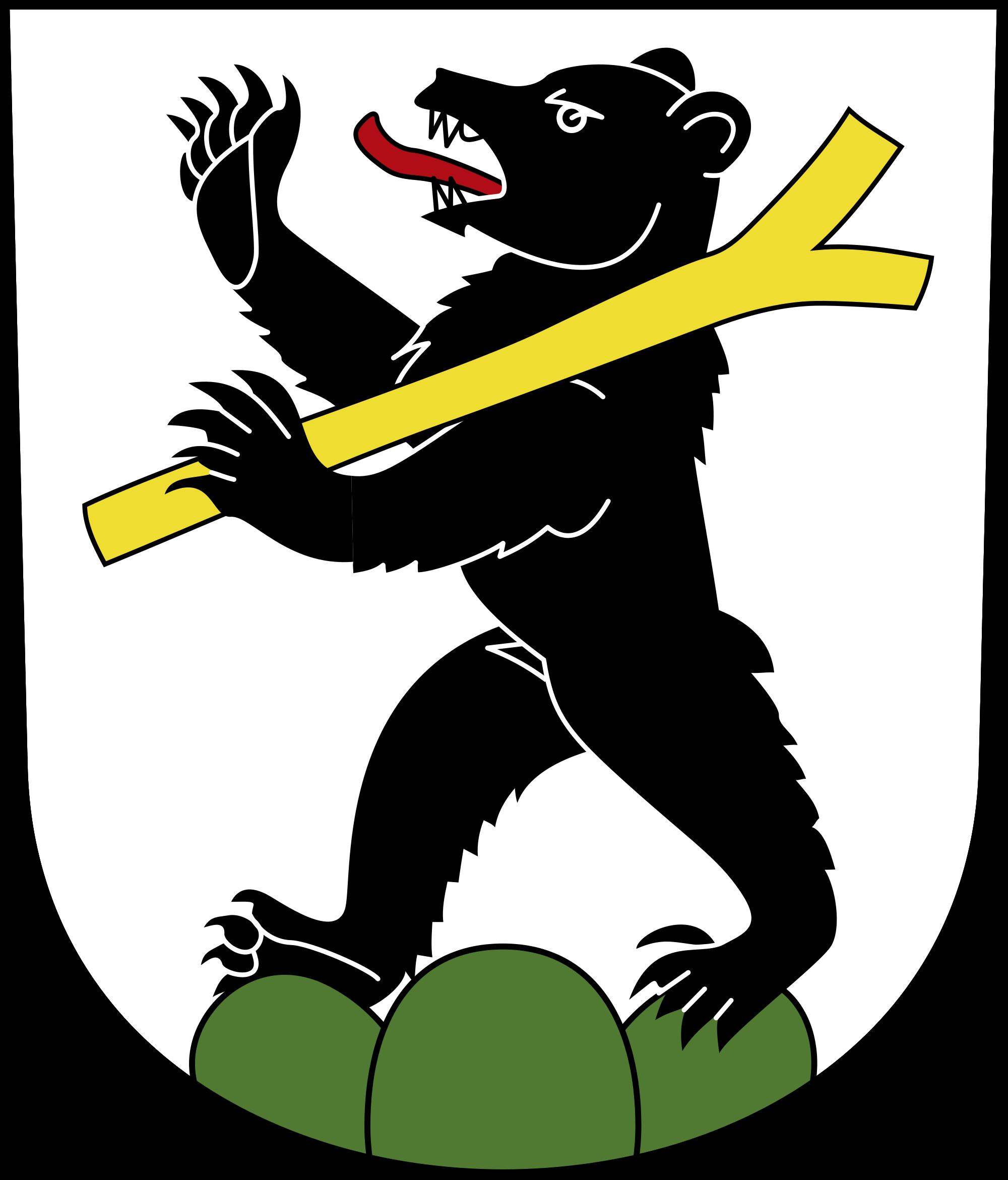 Datei:Dielsdorf.