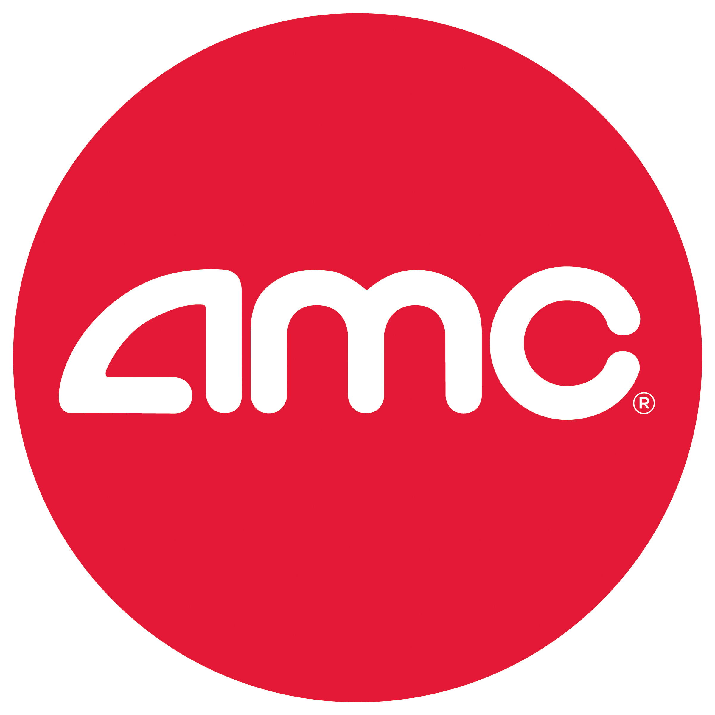 P.F. Chang\'s Partnering with AMC Theatres® to Support.
